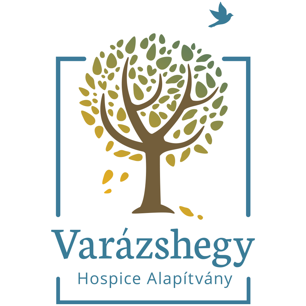 Varázshegy Hospice Alapítvány